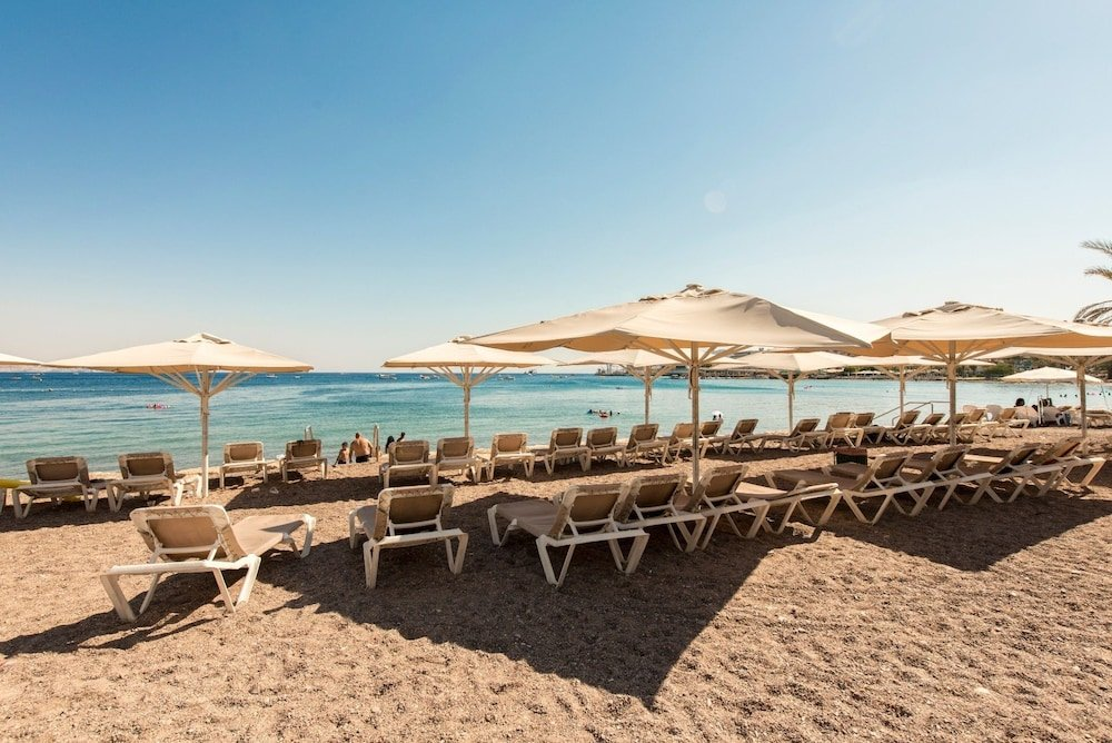 Rimonim Eilat Hotel Image 26