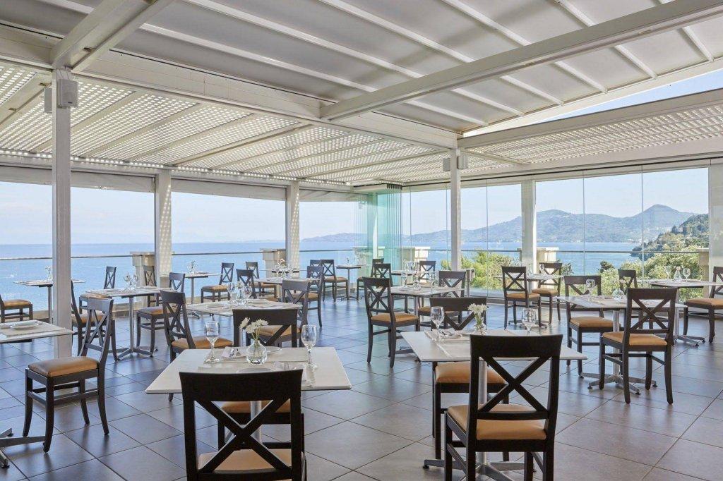 Marbella Corfu, Perama Image 15