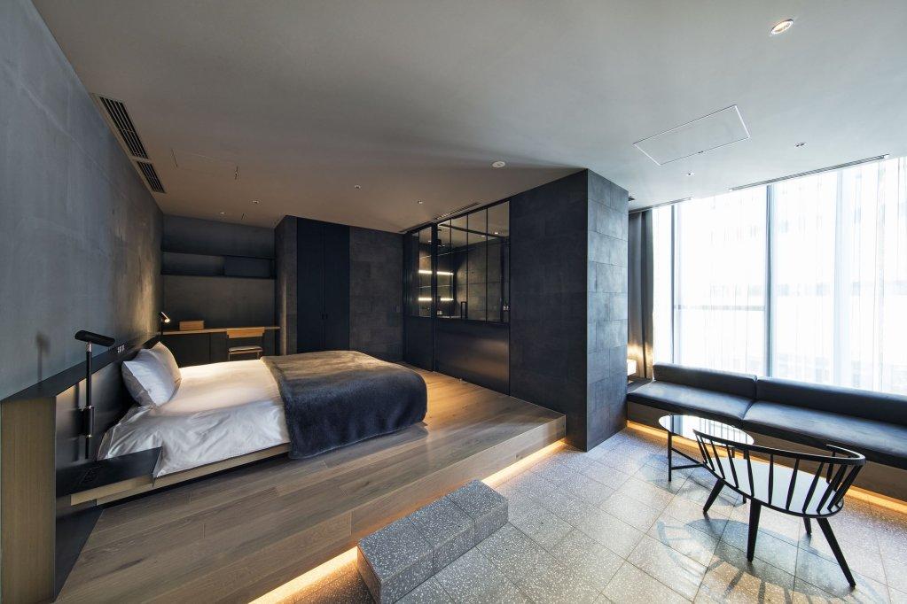 Hotel Koe Tokyo Image 2