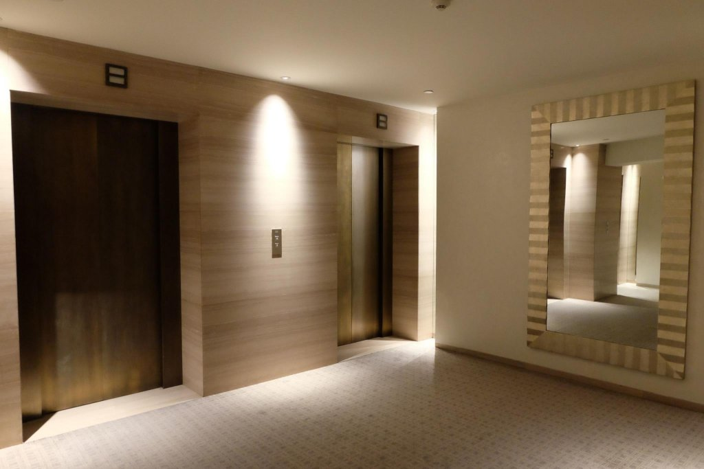 Les Suites Orient Bund, Shanghai Image 7
