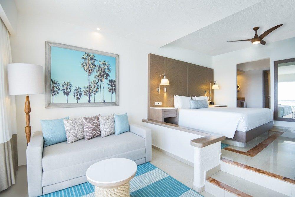 Panama Jack Resorts Gran Caribe Cancun  Image 10