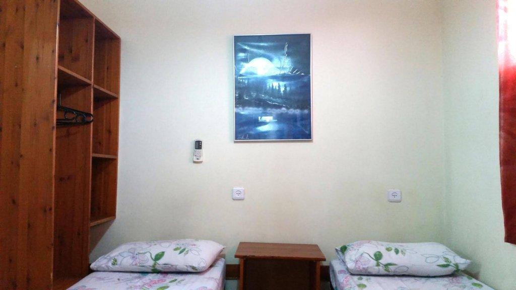 Arava Hostel Eilat Image 29