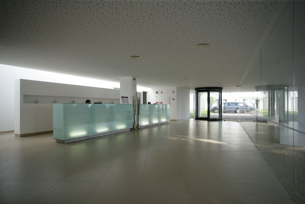 Memmo Baleeira Hotel, Sagres Image 37