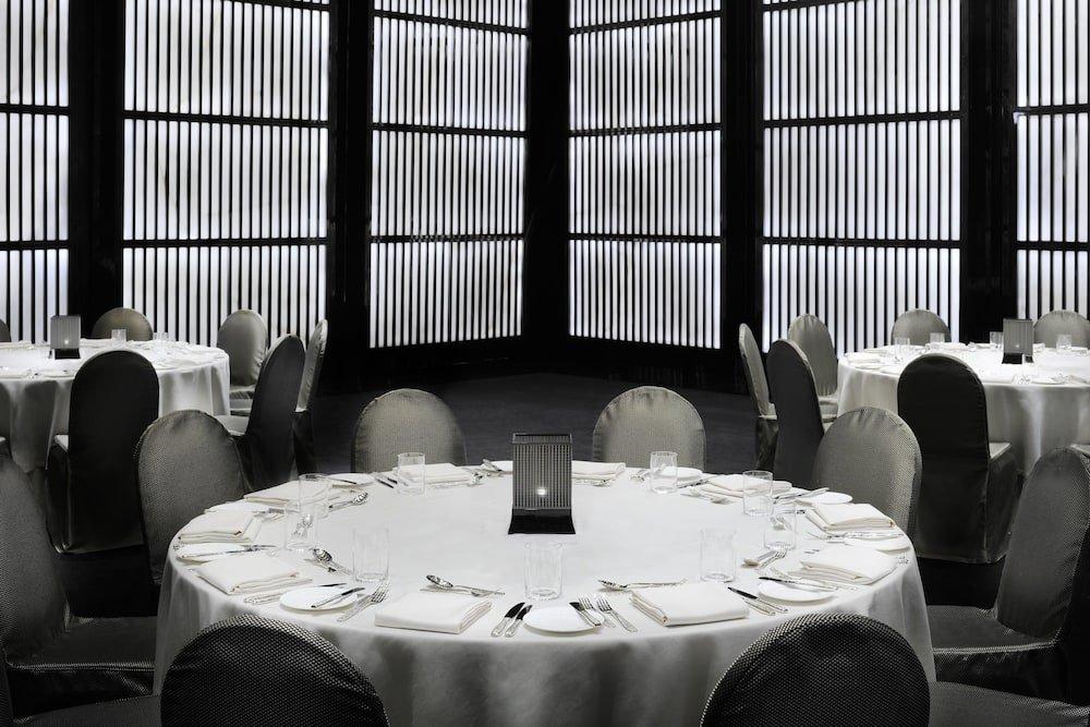 Armani Hotel Dubai Image 37