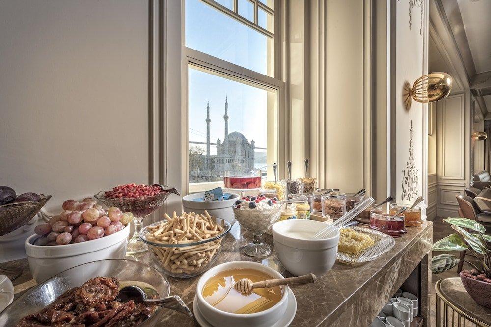 The Stay Bosphorus, Istanbul Image 38