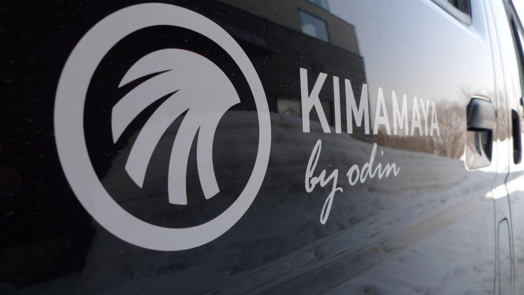 Kimamaya Boutique Hotel, Hokkaido Image 13
