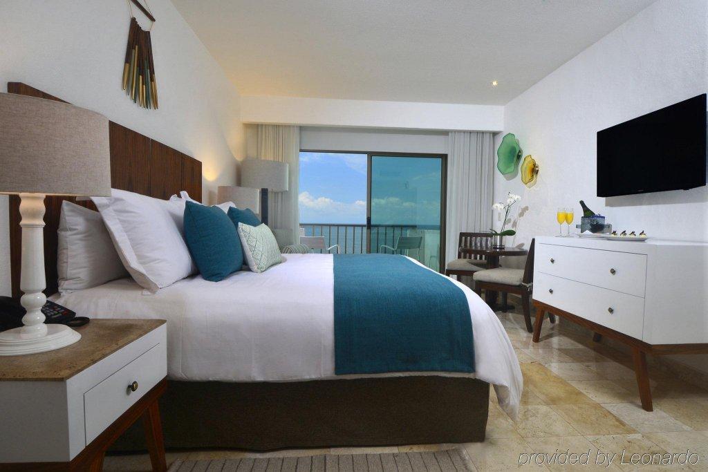Villa Premiere Boutique Hotel & Romantic Getaway, Puerto Vallarta Image 29