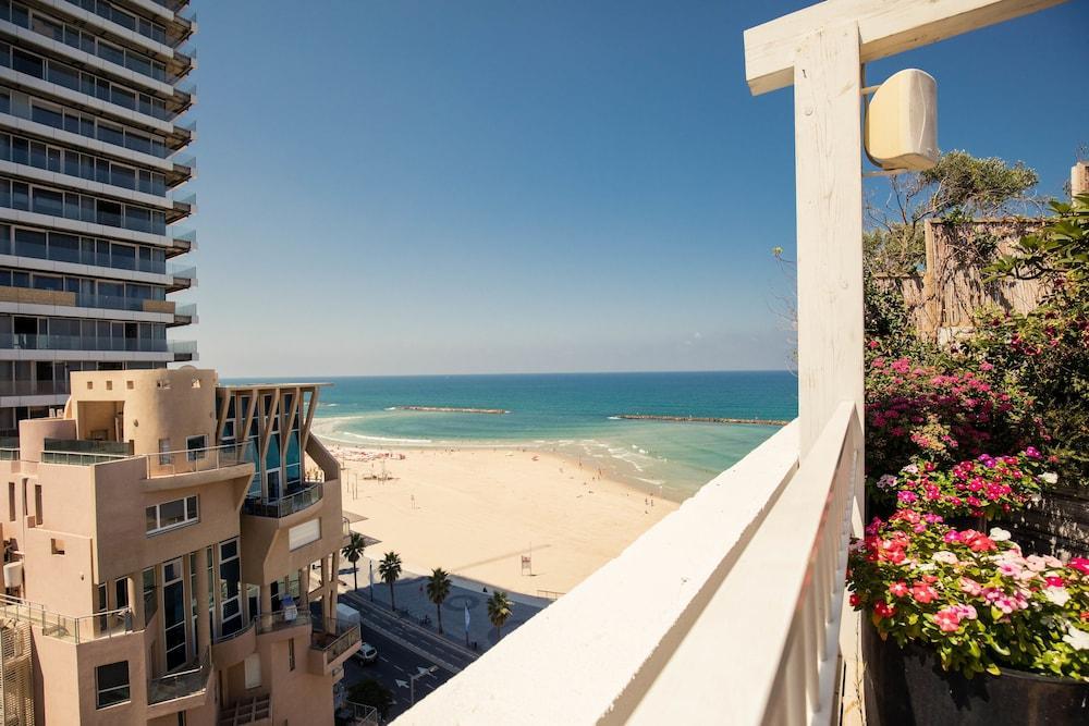Sea Hotel,  Tel Aviv Image 5
