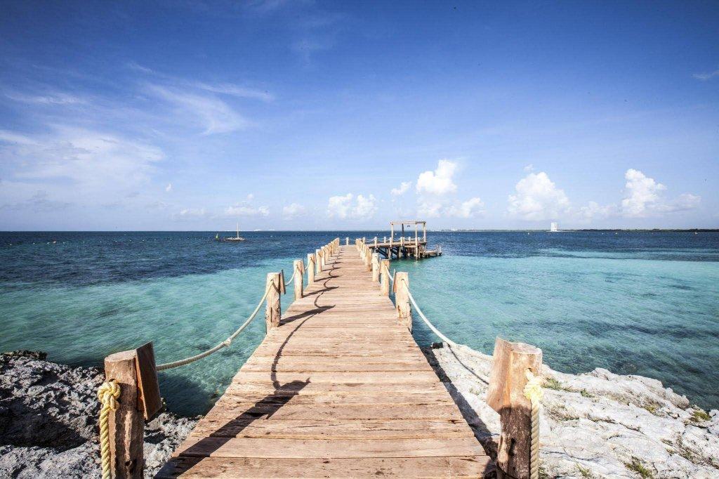 Nizuc Resort And Spa Image 67