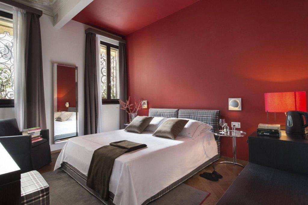 Hotel Corte Di Gabriela, Venice Image 4