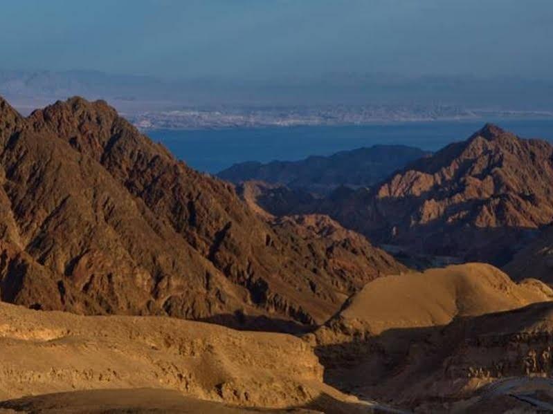 Dan Panorama Eilat Image 12