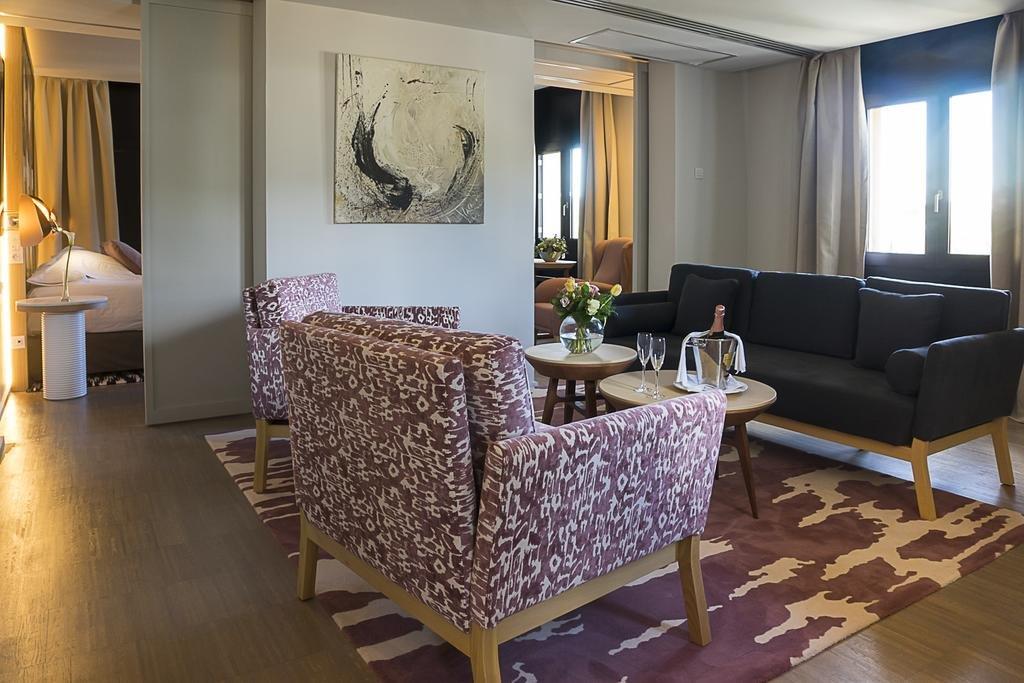 Hotel Hospes Maricel & Spa, Cas Catala, Mallorca Image 10
