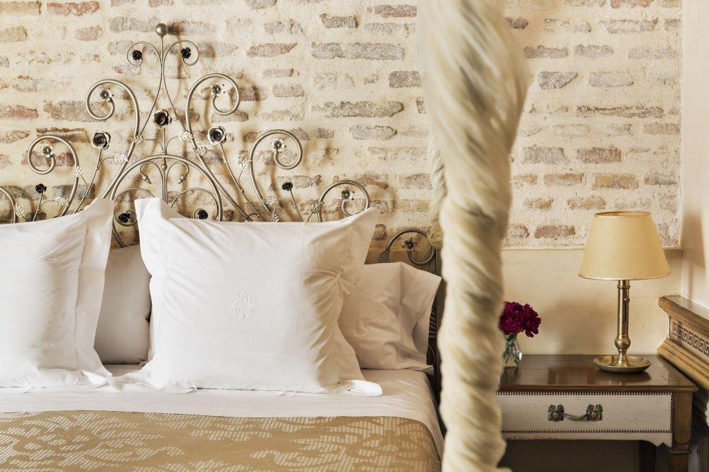 Hotel Casa 1800 Seville Image 16