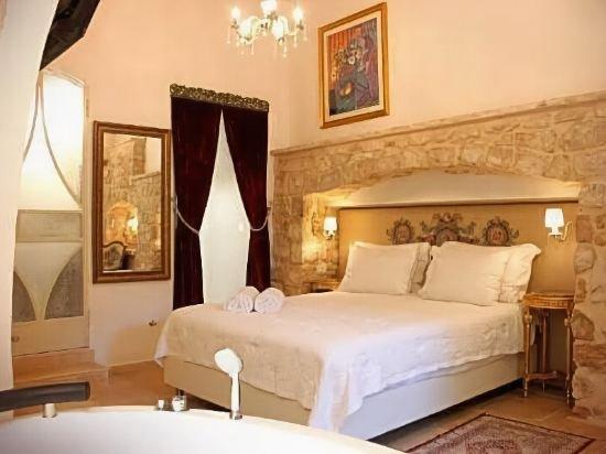 Pina Balev Inn, Rosh Pina Image 45