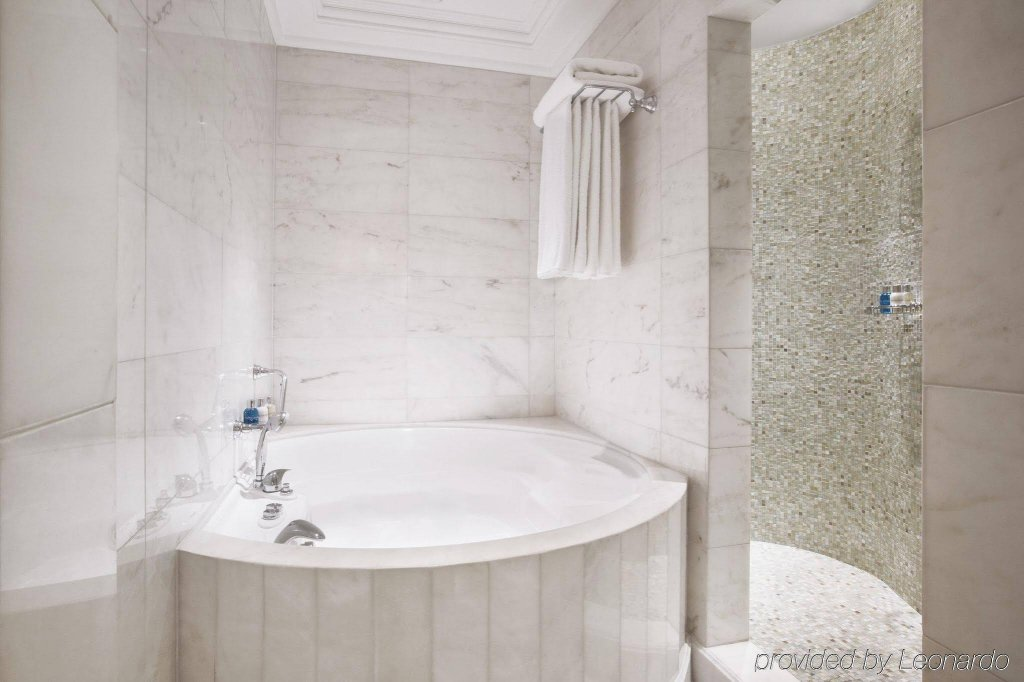 King George, A Luxury Collection Hotel, Athens Image 6