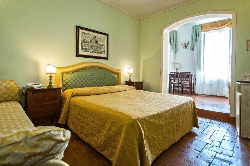 Palazzo Di Valli, Siena Image 5