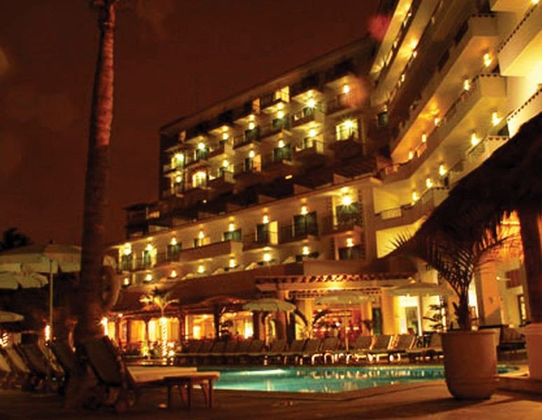 Villa Premiere Boutique Hotel & Romantic Getaway, Puerto Vallarta Image 62