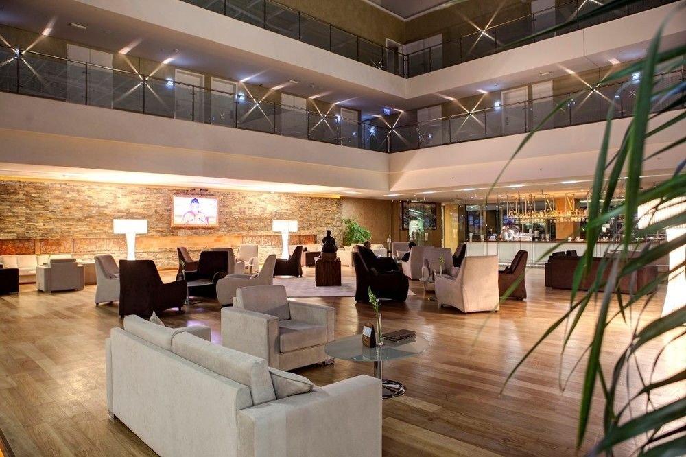 Rixos Premium Dubrovnik Image 45