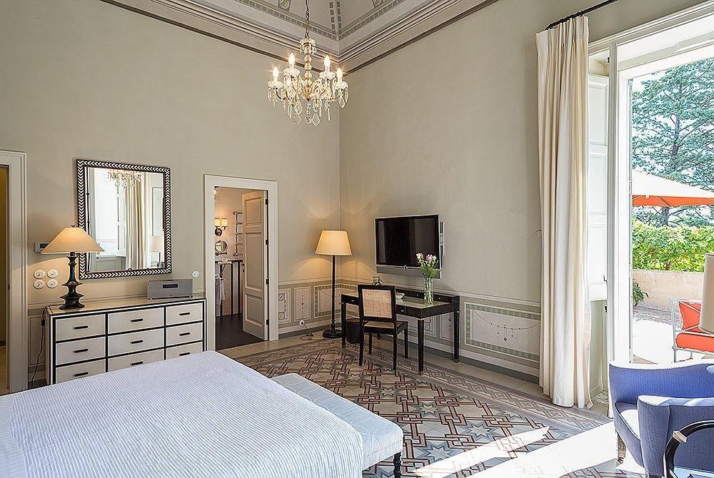 Palazzo Margherita, Matera Image 4