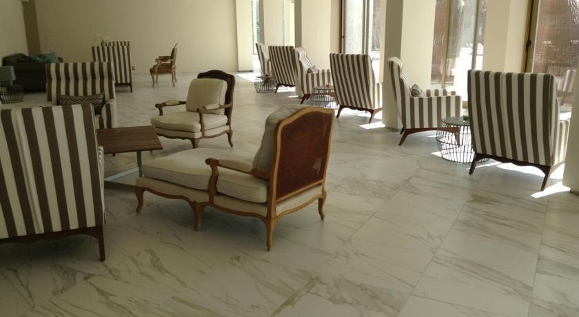 Renaissance Hanioti Resort, Chaniotis Image 20