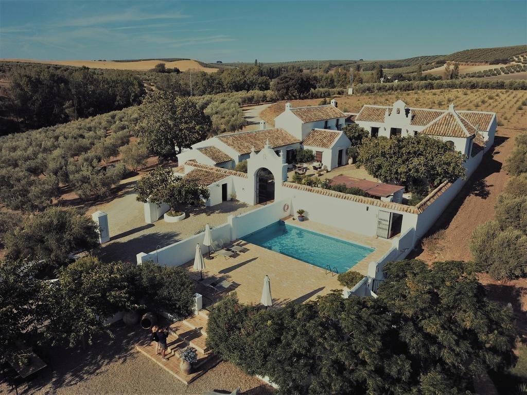 Cortijo El Guarda, Cadiz Image 6