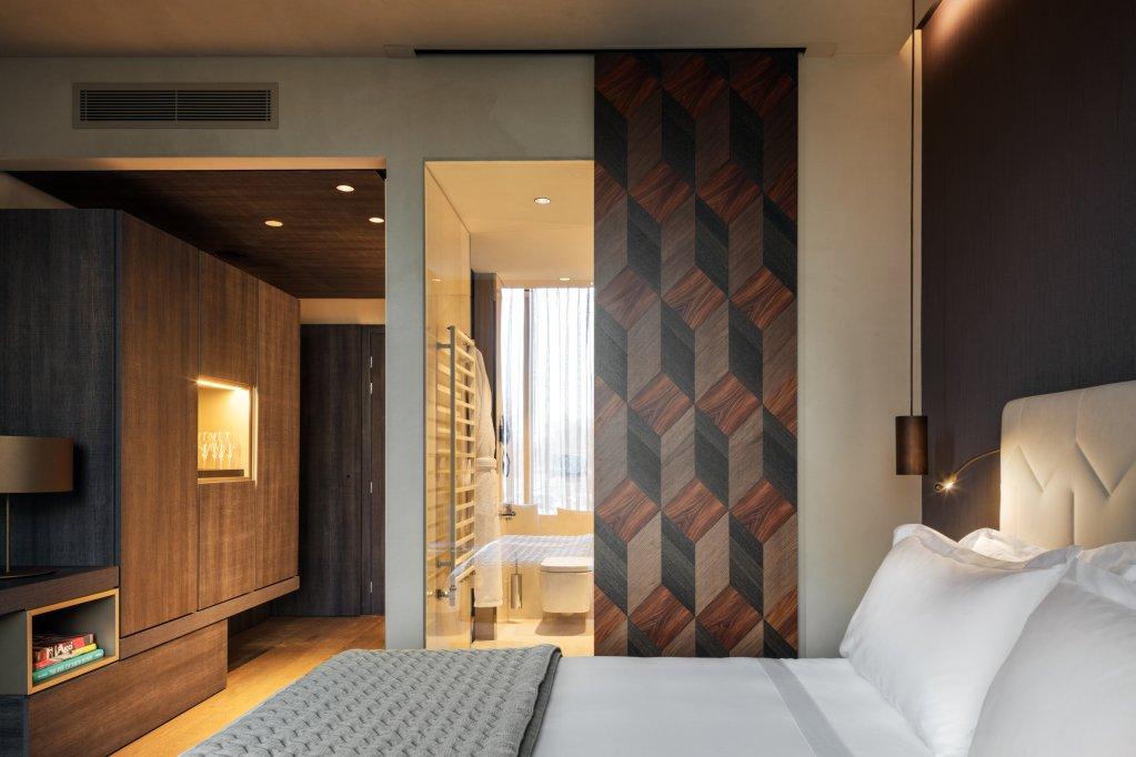 Hotel Viu Milan Image 26