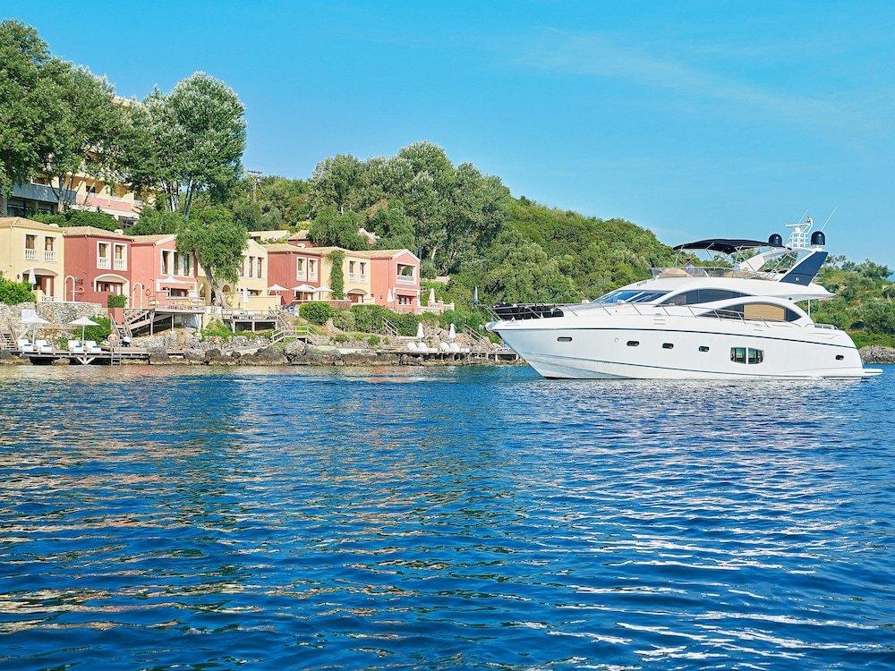 Corfu Imperial, Grecotel Exclusive Resort, Kommeno, Corfu Image 43