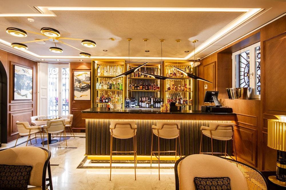 Hotel Palacio Vallier, Valencia Image 7