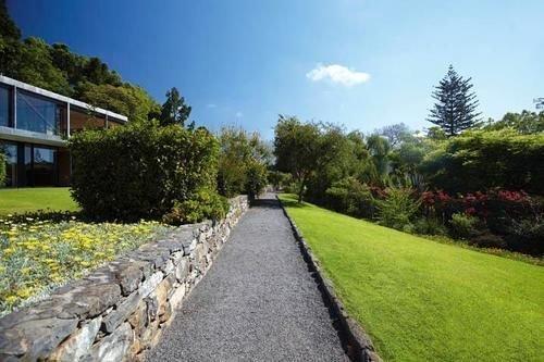 Quinta Da Casa Branca, Funchal, Madeira Image 39