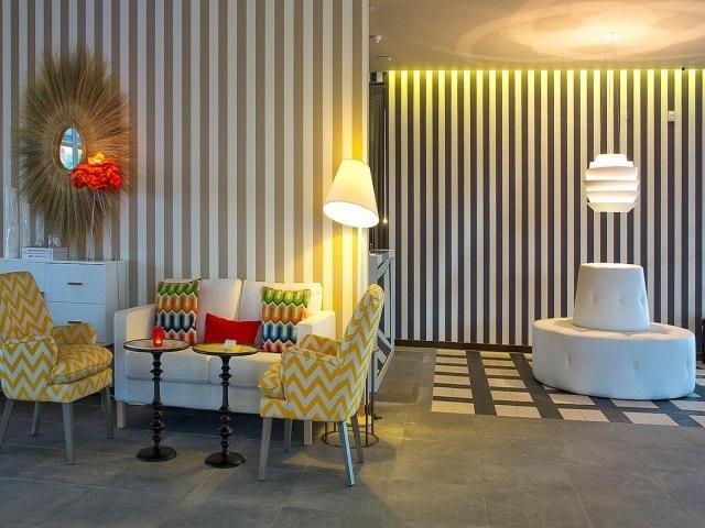 Pestana Alvor South Beach All-suite Hotel, Alvor Image 41