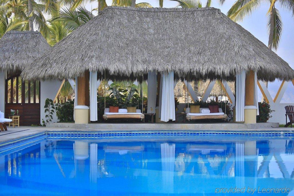 Villa Premiere Boutique Hotel & Romantic Getaway, Puerto Vallarta Image 32