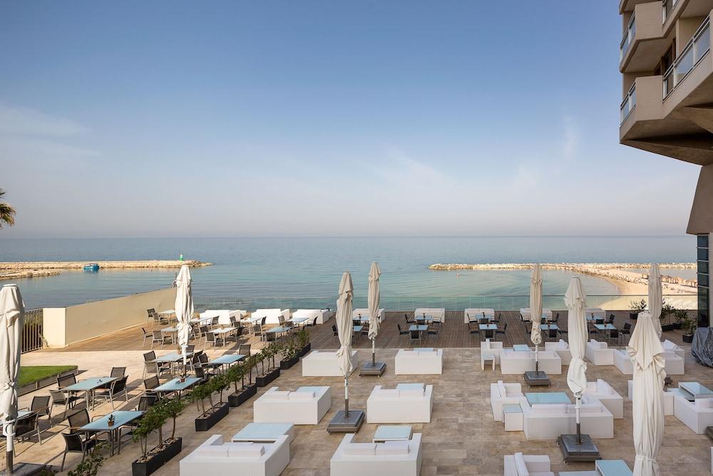 The Vista At Hilton Tel Aviv Image 14