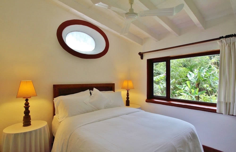 Hotel Amomoxtli,  Tepoztlan Image 48
