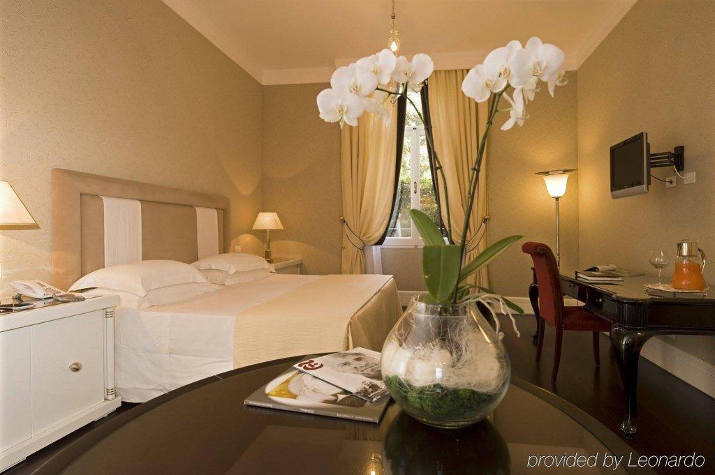 Hotel Regency, Florence Image 10