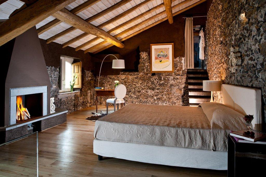 Monaci Delle Terre Nere, Zafferana Etnea Image 7