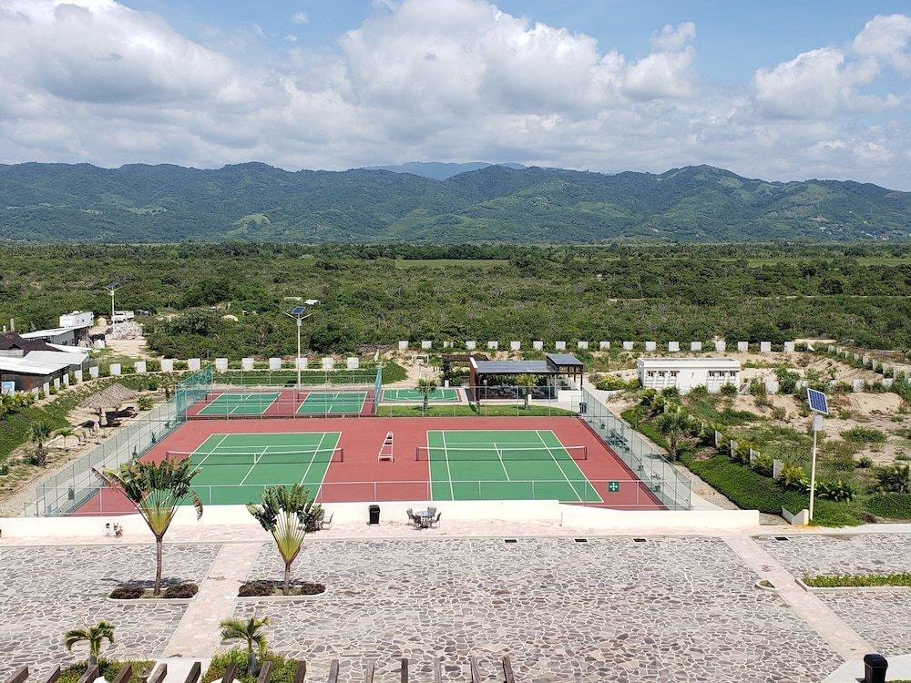 Vivo Resorts, Puerto Escondido Image 106