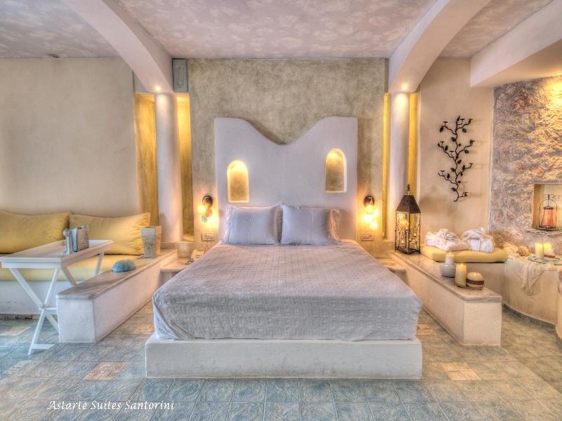 Astarte Suites, Santorini Image 19