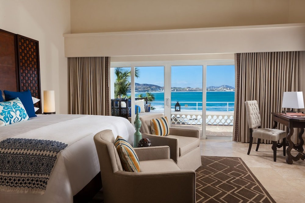 One&only Palmilla, San Jose Del Cabo Image 0
