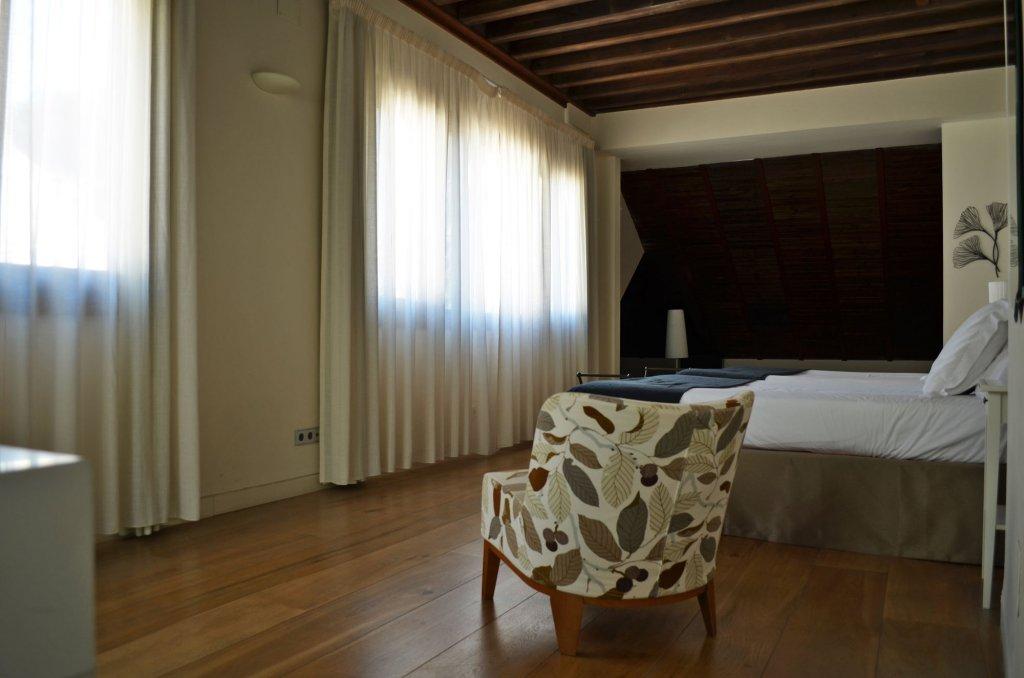 Shine Albayzín Hotel, Granada Image 17