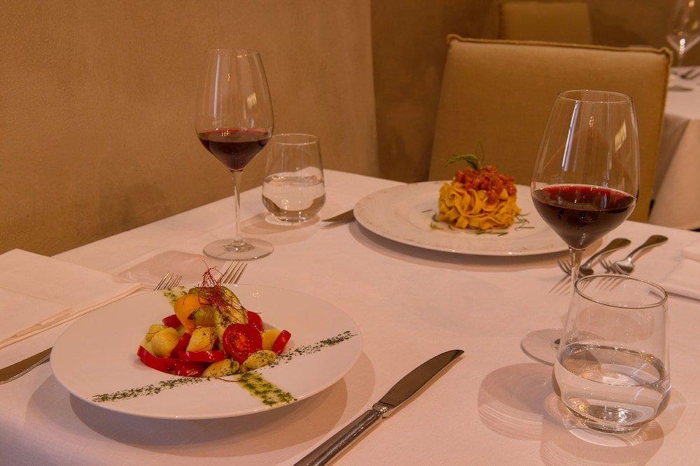 Villa Sassolini Luxury Boutique Hotel, Monteriggioni Image 33