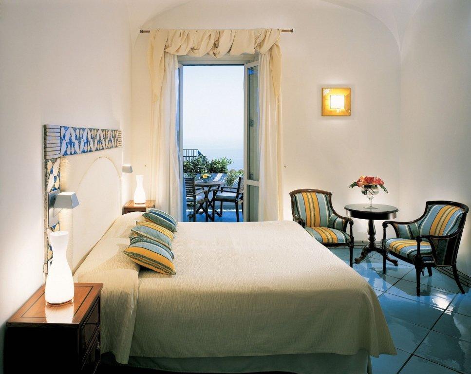 Santa Caterina, Amalfi Image 8