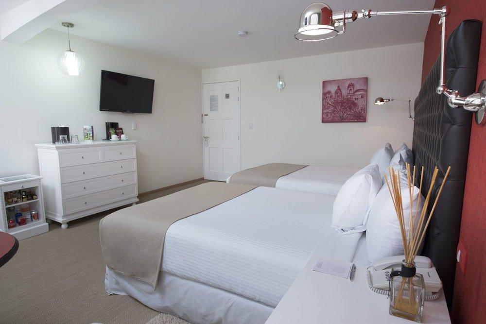 Casa Bonita Hotel Boutique & Spa Image 43