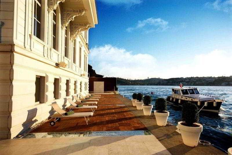 Ajia Hotel - Special Class, Istanbul Image 4