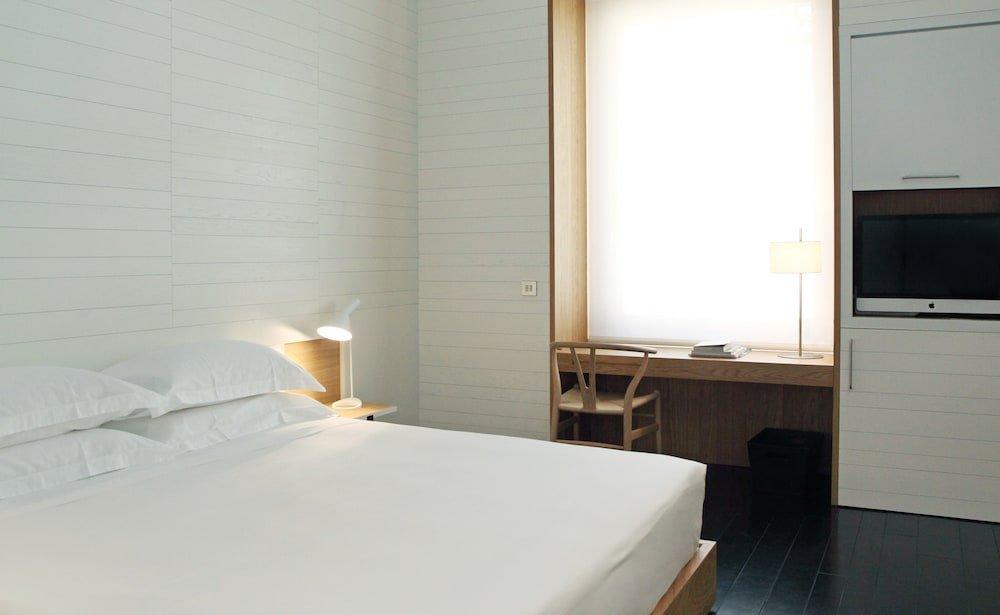Atrio Restaurante Hotel, Caceres Image 29