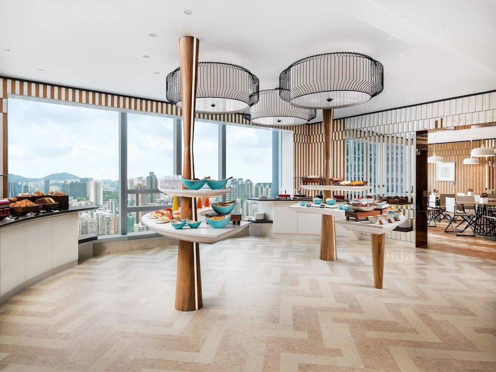 Cordis Hong Kong, Hong Kong Image 33