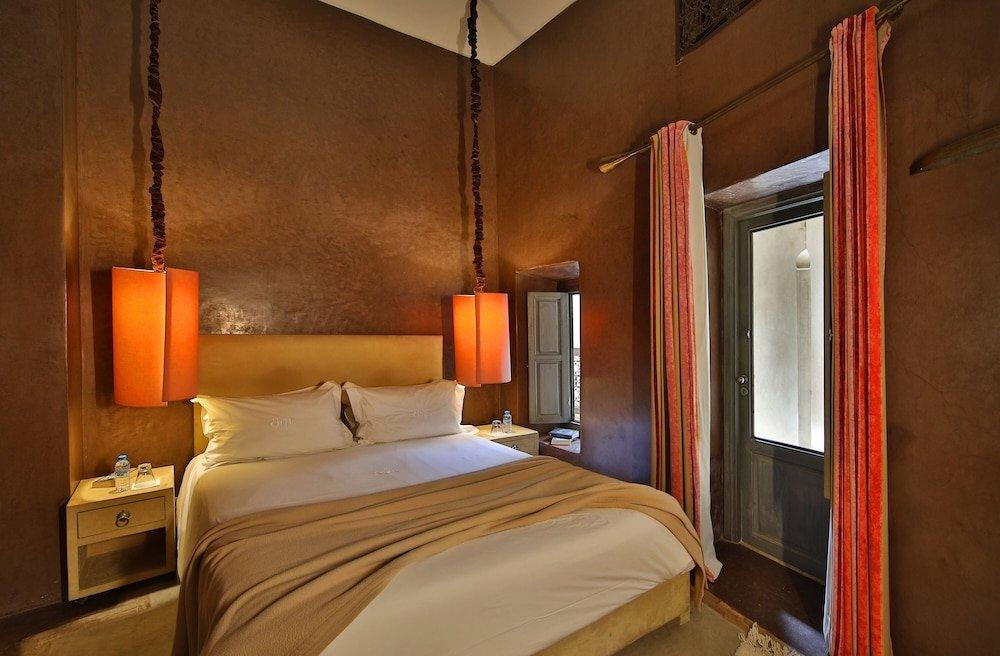 Riad Dar One, Marrakech Image 23