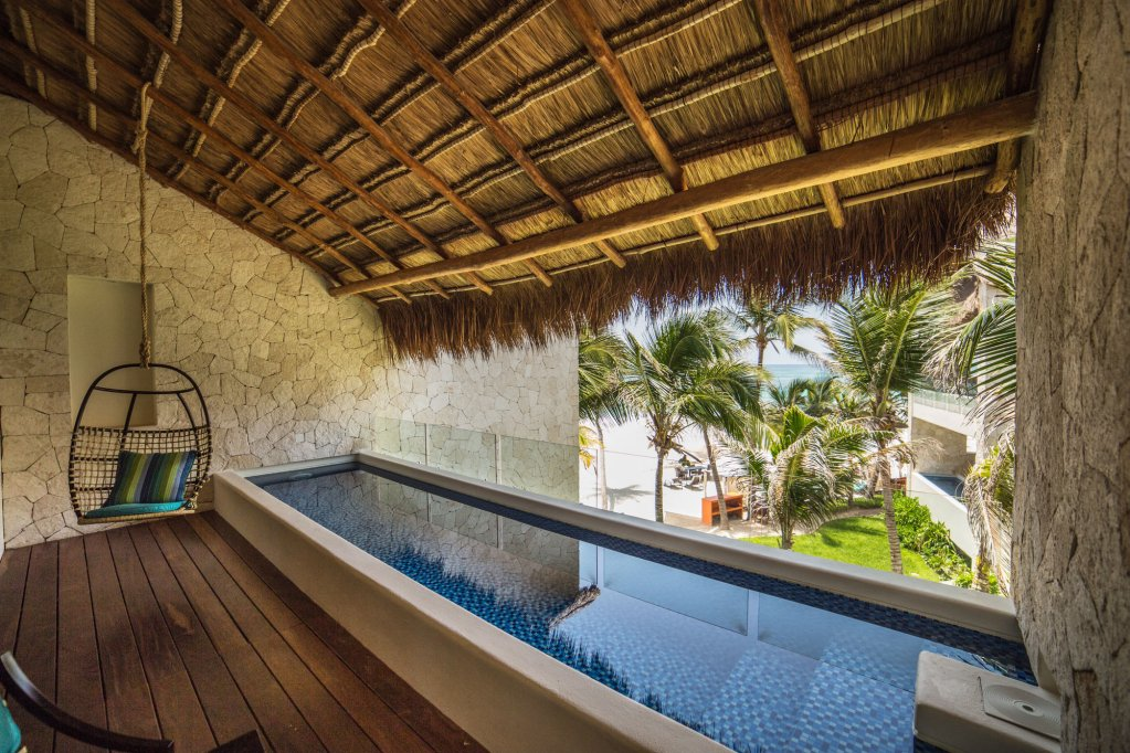 Tago Tulum By G-hotels Image 34