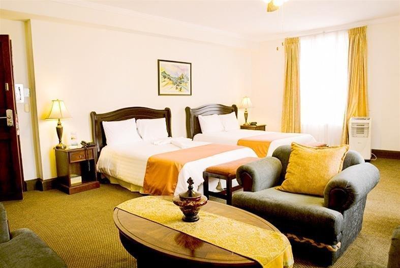 Gran Hotel Costa Rica, Curio Collection By Hilton Image 58