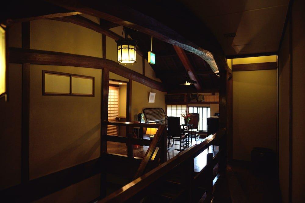 Ryokan Kurashiki Image 6