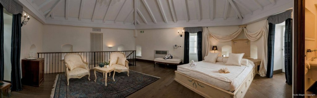 Hotel Martinis Marchi, Solta Image 20
